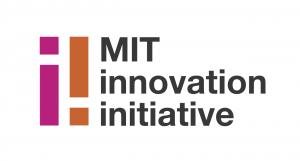 mit-innovationinitiative-logo_04-20