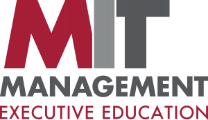 mitsloanlogo_executiveeducation_master_transparent_web